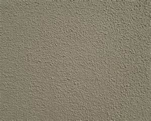 textured exterior wall paint exterior wall texture finishes www pixshark images