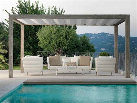 modern pergola designs covered roof babytimeexpo furniture