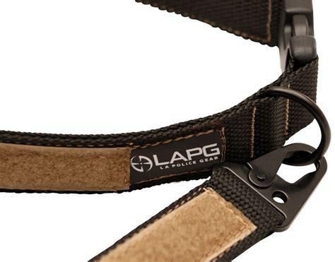 tactical collar lapg tactical collar