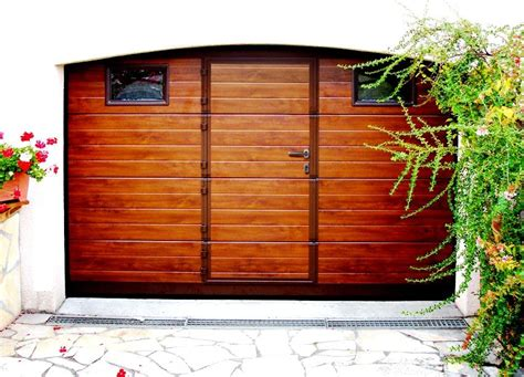 Garage Préfabriqué En Kit 1063 by Quelques Liens Utiles