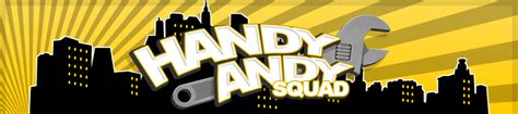 Handy Andy Plumbing by Handy Andy Squad Skilled Handyman Services For Minor Home Improvements And Upgrades 212