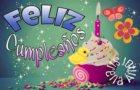 imagenes feliz cumpleaños wilson 70 feliz cumplea 241 os im 225 genes fotos y gifs para compartir