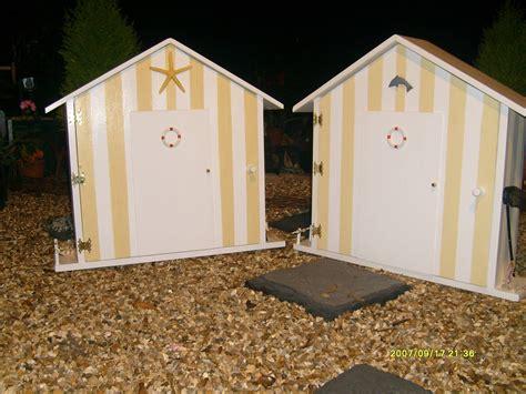 beach hut bathroom cabinet beach hut bathroom cabinet 28 images bathroomitems
