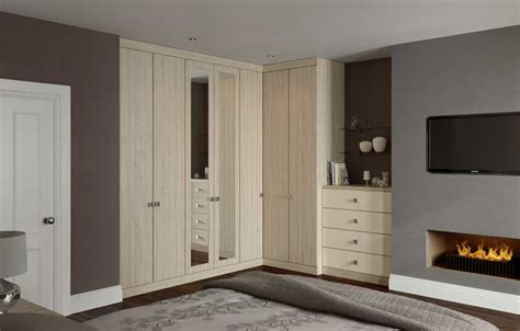 bedroom furniture scotland daval bedroom furniture scotland fitted bedrooms and