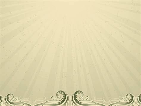 Classic Metal Pattern Backgrounds Presnetation Ppt Backgrounds Templates Classic Powerpoint Templates