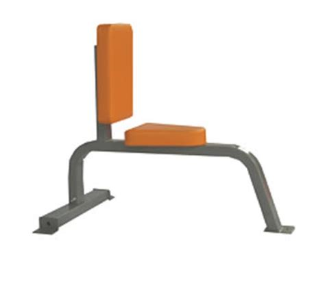 Lifting Chair by Utility Weight Lifting Chair Abdominal Device Strongway Equipment Manufacturer