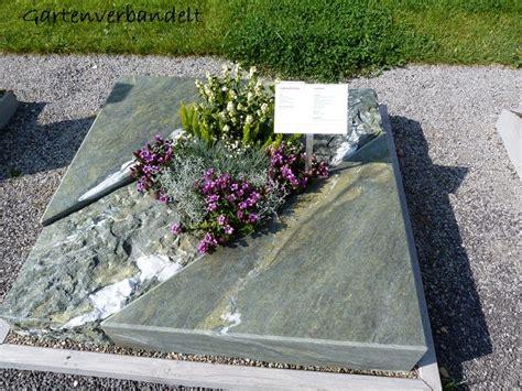 Abdeckung Pflanzen Winter by Gartenverbandelt Grabgestaltung F 252 R Den Herbst