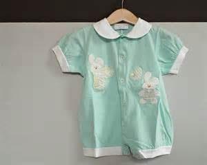 Classy Baby Clothes » Home Design 2017