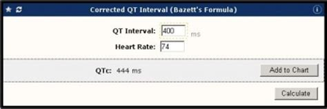calculator qtc galen ecalcs calculator corrected qt interval galen