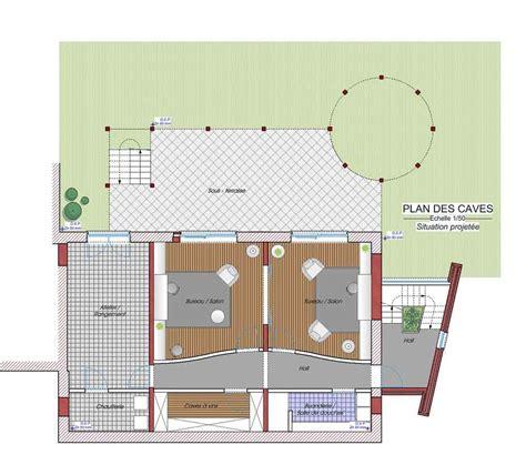plan grange archibald co architecture et urbanisme charleroi
