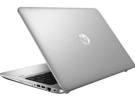 hp laptop web driver for windows 7 hp 650 notebook wifi driver windows 7
