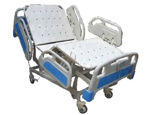 types of hospital beds which company is best at providing hospital furniture in
