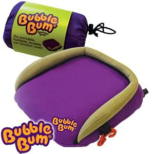 bubblebum booster seat uk buy bubblebum booster seat at home bargains