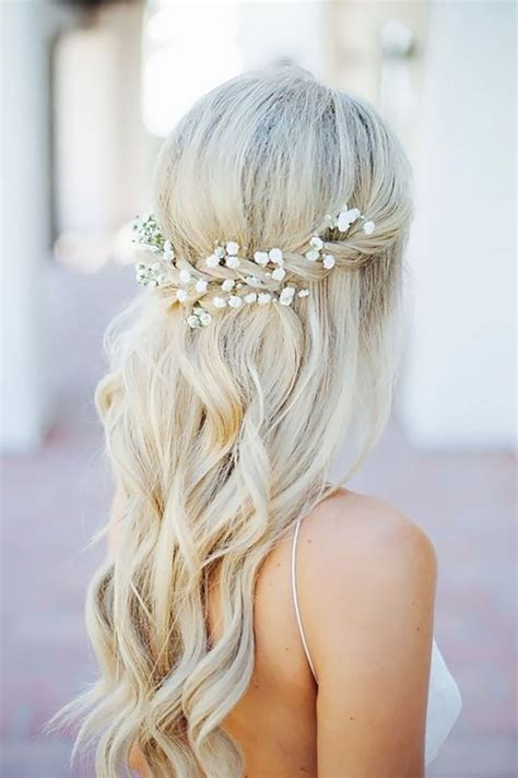 bohemian wedding hairstyles for hair bohemian wedding hairstyles for hair fade haircut