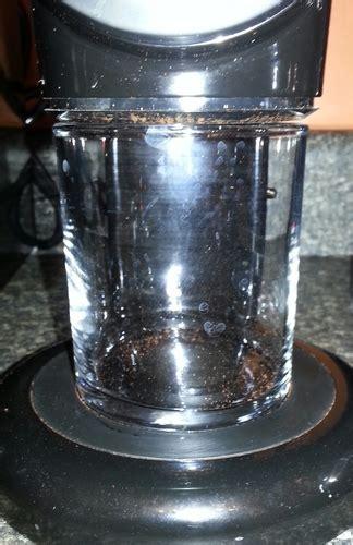 kitchenaid pro line series burr coffee mill onyx black amazon com kitchenaid pro line series burr coffee mill