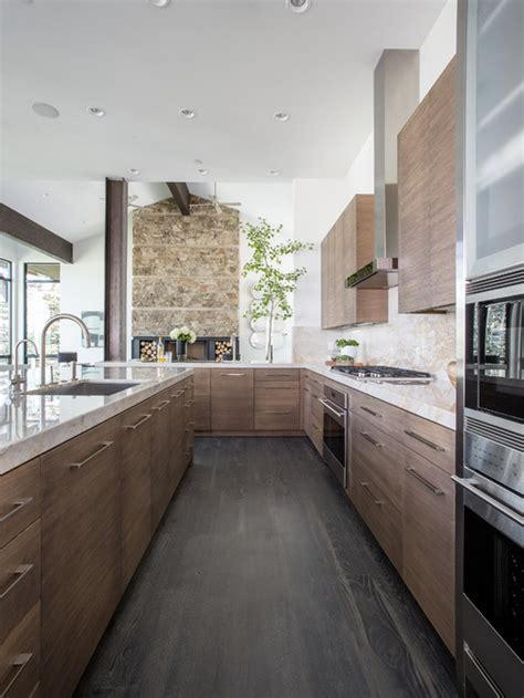 this house kitchen cabinets contemporary kitchen design ideas remodel pictures houzz