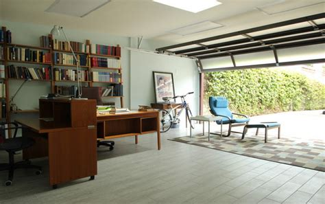 converting your home garage how to convert your garage into a home office