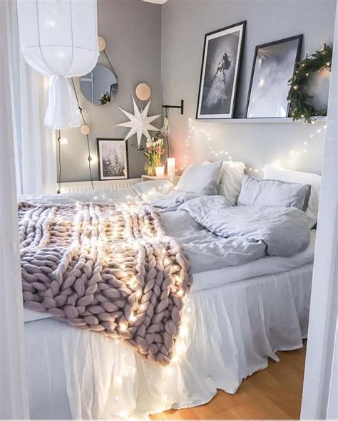 how to make a bedroom cozy 25 best ideas about cozy bedroom on pinterest cozy room
