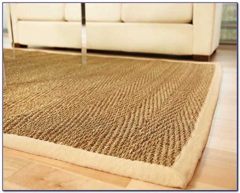 9x12 seagrass rug seagrass rug 9x12 rugs home design ideas lojzdy29y1