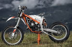 Ktm Freeride 250r Price Image Gallery Ktm Freeride 250