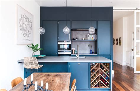 interior design pros  tips  small space living