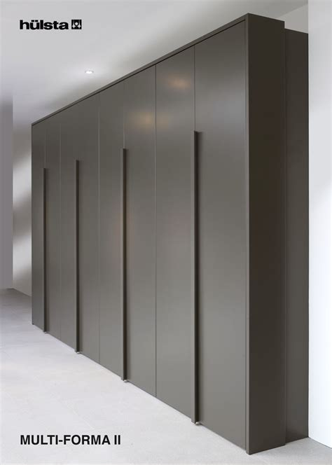 Wardrobe Closet Sliding Door Wardrobes Closet Armoire Storage Hardware Accessories For Wardrobes Dressing Room Vanity