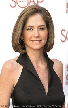 great hairstyles for women over 45 june 2010 edition 45 personal on pinterest modest dresses over 50 and older