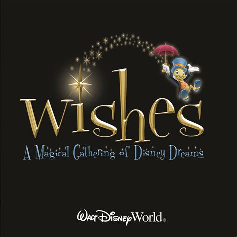 wishes  magical gathering  disney dreams soundtrack cd giveaway disney world enthusiast