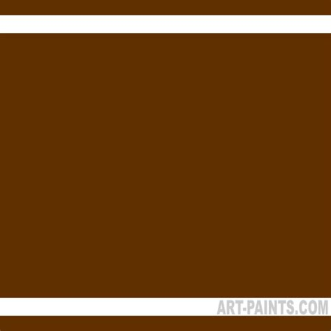 chocolate brown quality spray paints aerosol decorative paints 8070 chocolate brown paint