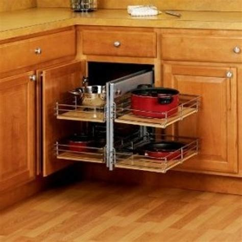 Kitchen Cabinet Furniture by Kitchen Cabinet Kitchen Corner Cabinet Design Ideas