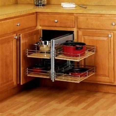 Kitchen Cabinets Corner Units Kitchen Cabinet Kitchen Corner Cabinet Design Ideas Kitchentoday K C R