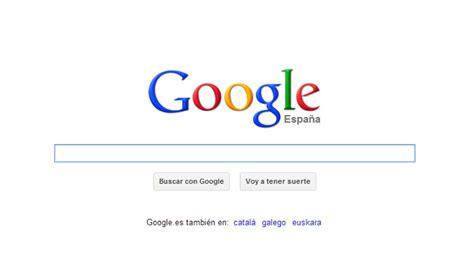google imagenes te extraño buscadores que consiguen hacer cosas que google no puede