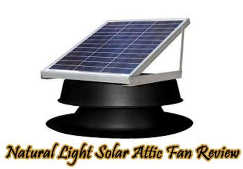 light solar attic fan light solar attic fan review best fan reviews