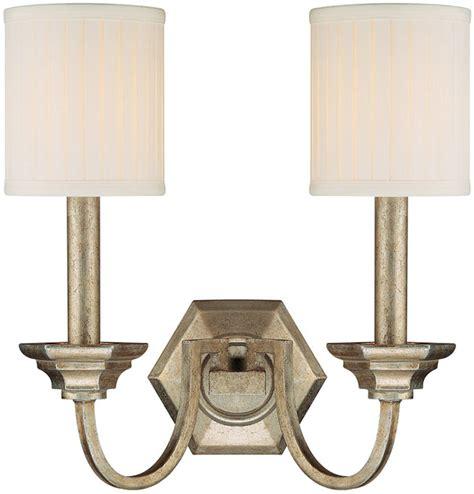 capital lighting coupon code capital lighting 1987wg 484 fifth avenue winter gold l