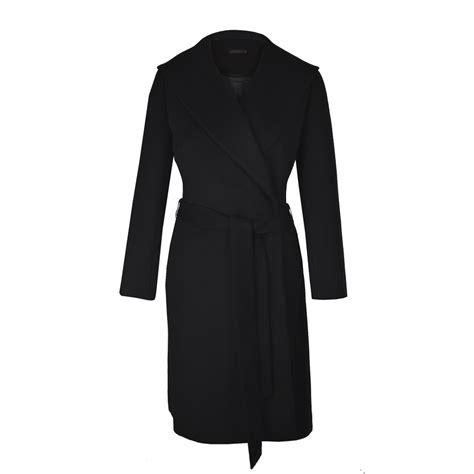 Black Coat jeetly black coat