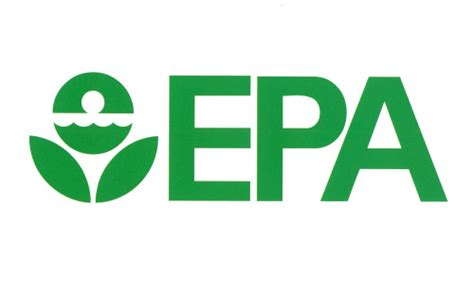 design for the environment us epa united states environmental protection agency agence u s