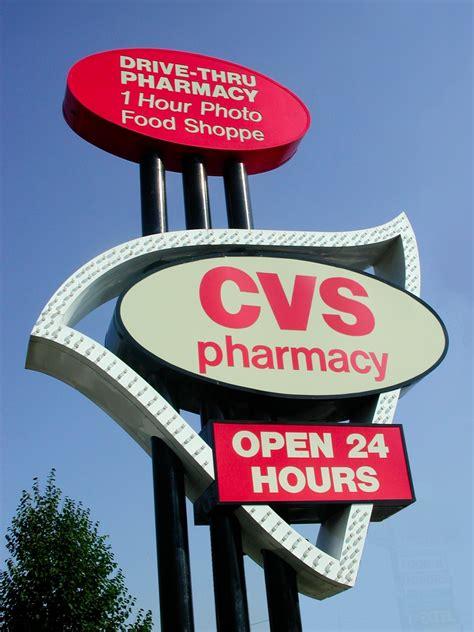 Cvs Pharmacy by Cvs Pharmacy Hours Saving Advice Saving Advice Articles