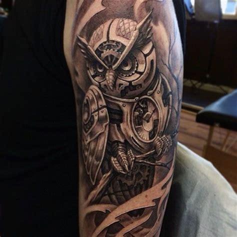 r 233 sultat de recherche d images pour quot owl tattoo