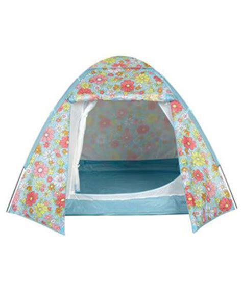 Tas Cath Kidston By Sun Kidz play tents for stylenest