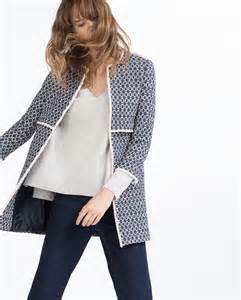 Light Blue Wool Coat The Fashion Lift The Spring Coat Edit