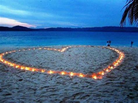 romantic beach weddings Archives   Wedding Locations