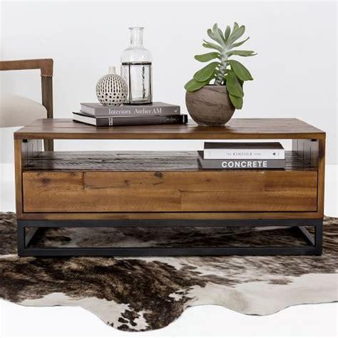 sofa tables with storage cheap cheap sofa tables with storage image collections table
