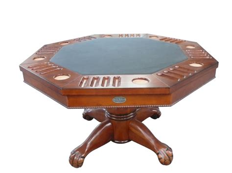 octagon bumper pool table octagon bumper pool table berner billiards 3 in 1 table