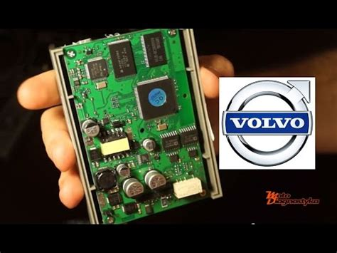online service manuals 2006 volvo s80 on board diagnostic system volvo vida dice hq on pcb board teleca inside review youtube