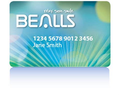 Bealls Outlet Gift Card - bealls credit card texas gordmans coupon code