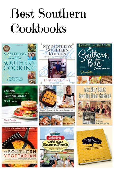 best cookbooks best southern cookbooks spicy southern kitchen
