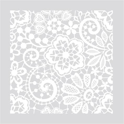 lace pattern wall image gallery lace victorian designs