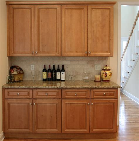 Charleston Light Kitchen Cabinets Home Design
