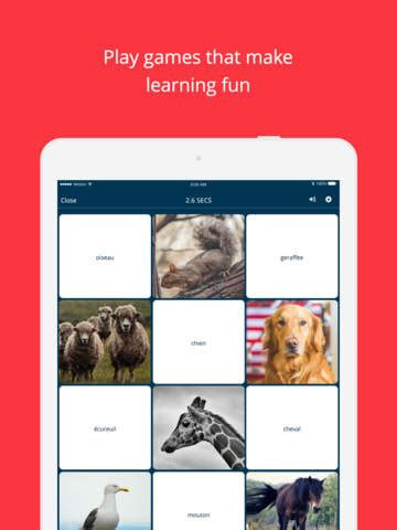 game design quizlet quizlet flashcards study tools on the app store