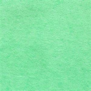 color seafoam sea foam green crepe paper crepe paper store